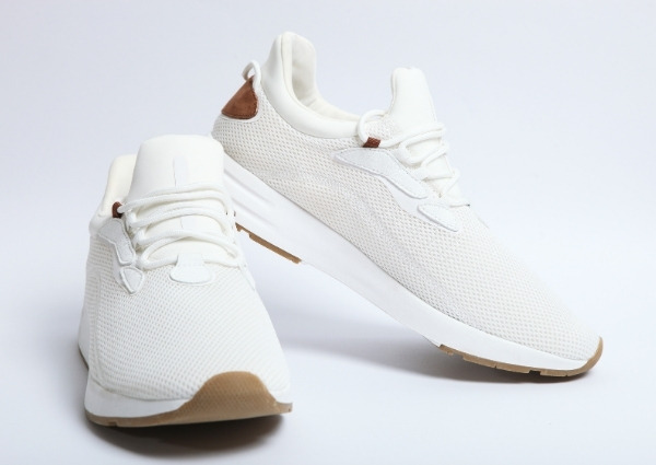 sneakers luxes pour homme