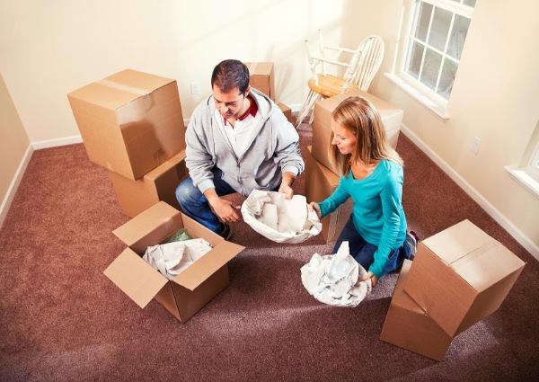 Stratégie d'investissement immobilier : investissement locatif