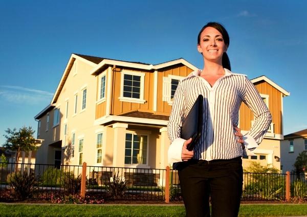 Stratégie d'investissement immobilier : résidence principale