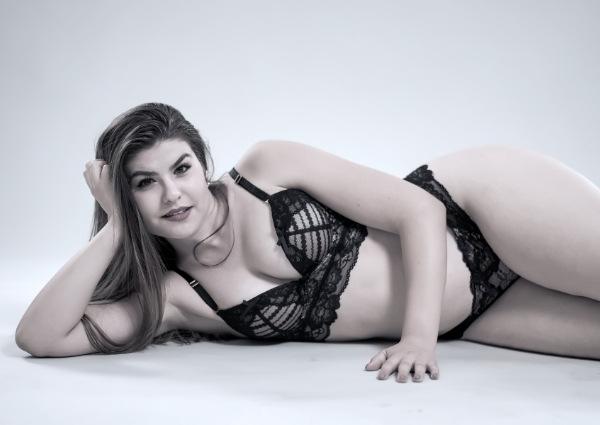 Acheter de la lingerie grande taille
